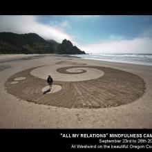mindfulnesspdf_page_01