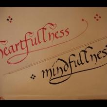 mindfulnesspdf_page_16