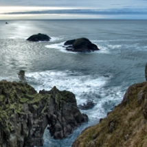 Cascade-Head-HDR-1-of-1